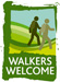 walkers_welcome to Portumna House